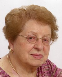 Eleanor M. Grossi