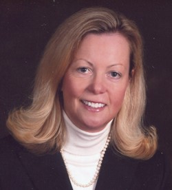 Kimberly A. Kelly-Oberhauser
