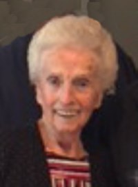 Mary L. (Johnson) Howarth