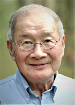 David Dah Bang Woo, M.D.