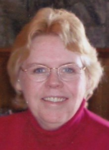 Sharon  A. Witts